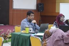 Rapat-Kerja-FTKI-yang-dipimpin-oleh-Prof.-Iskandar-Fitri-S.T.-M.T