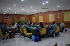 Suasana-Rapat-Kerja-Fakultas-Teknologi-Informasi-dan-Komunikasi
