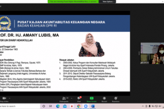 Prof.-Dr.-Hj.-Amany-Lubis-Salah-Satu-Narasumber-Pusat-Kajian-Akuntabilitas-Keuangan-Negara