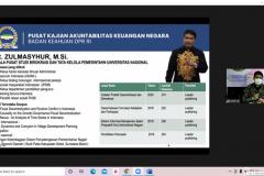 Profil-Dr.-Zulmanshyur-M.Si-untuk-kegiatan-Seminar-dan-Focus-Group-Discussion-Pusat-Kajian-Akuntabilitas-Keuangan-Negara
