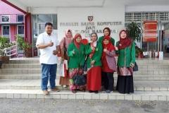 Kunjungan-FTKI-Unas-ke-Fakulti-Sains-Komputer-dan-Teknologi-Maklumat-Universiti-Putra-Malaysia-2