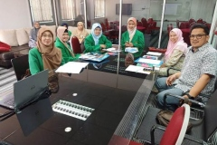 Kunjungan-dosen-FTKI-Unas-ke-Universiti-Kebangsaan-Malaysia