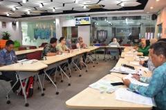 Pembahasan-implementasi-dan-kerja-sama-antara-FTKI-Unas-dengan-Universiti-Malaya
