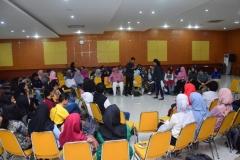KKI adakan Seminar Dissemination On Study Aboard Program 2018 (3)