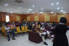 KKI adakan Seminar Dissemination On Study Aboard Program 2018 (5)