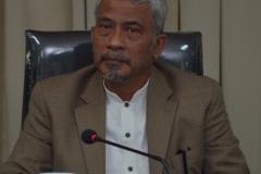 Dr. TB Massa Djafar