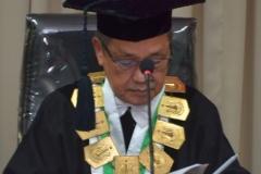 Prof. Dr. Maswadi Rauf, MA
