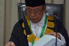 Prof. Dr. Rusadi Kantaprawira