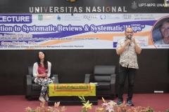 Kuliah-Umum-Introduction-to-Systematic-Reviews-and-Systematic-Maps