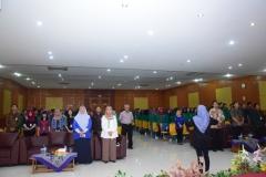 Saat Menyanyikan Indonesia Raya (2)