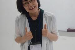 Kunjungan Seoul University ke Universitas Nasional (6)