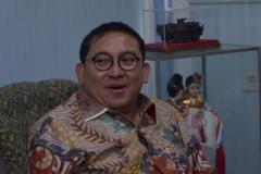 Dr. H. Fadli Zon, S.S., M.Sc. (Wakil Ketua DPR RI) (2)