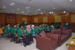 Latihan Kepemimpinan Mahasiswa FTS (4)