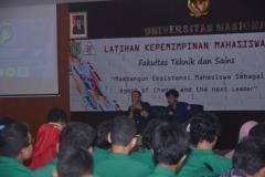 Latihan Kepemimpinan Mahasiswa FTS (7)