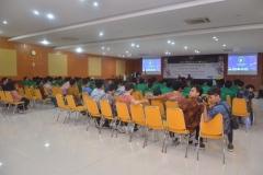Latihan Kepemimpinan Mahasiswa FTS (8)