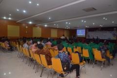 Latihan Kepemimpinan Mahasiswa FTS (6)
