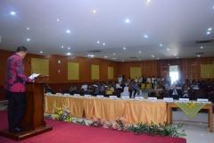 Kepala BP-Bro Unas (Dr. Adjat Daradjat, M) (3)