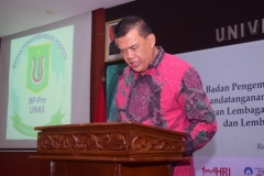 Kepala BP-Bro Unas (Dr. Adjat Daradjat, M) (2)