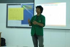 Mahasiswa Ilmu Komunikasi (Himakom) (3)