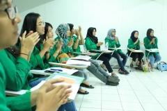 Mahasiswa Ilmu Komunikasi (Himakom) (1)