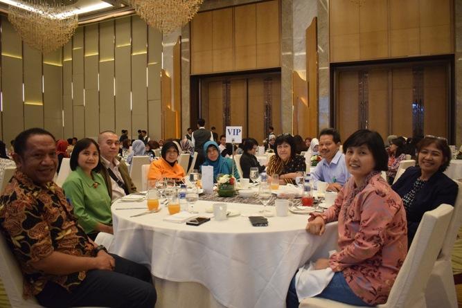 Mahasiswa, Dosen, dan Alumni UNAS Jadi Relawan Bahasa dalam Asian Games 2018 (11)