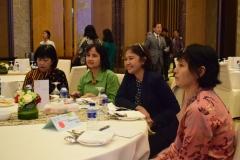 Mahasiswa, Dosen, dan Alumni UNAS Jadi Relawan Bahasa dalam Asian Games 2018 (2)