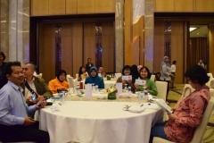 Mahasiswa, Dosen, dan Alumni UNAS Jadi Relawan Bahasa dalam Asian Games 2018 (3)