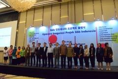 Mahasiswa, Dosen, dan Alumni UNAS Jadi Relawan Bahasa dalam Asian Games 2018 (8)