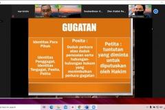 Dr.-Mustakim-S.H.-M.H.-praktisi-dan-Dosen-Fakultas-Hukum-Universitas-Nasional-dalam-memberikan-pendapatnya