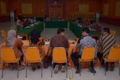Monitoring evaluasi dosen dari kopertis wilayah III (8)