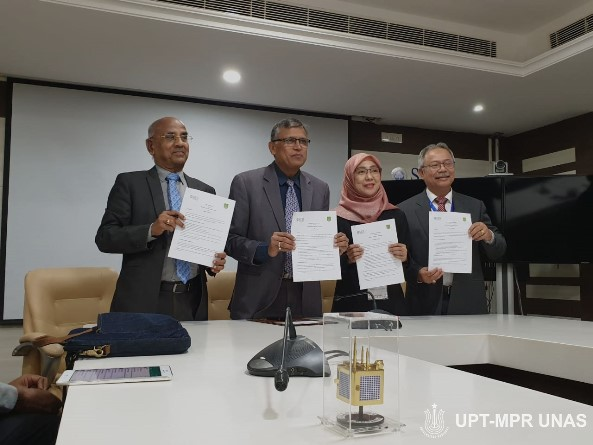 MoU-dengan-SRM-Institute-of-Science-and-Technology