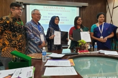 MoU-dengan-Sathyabama-Institute-of-Science-and-Technology