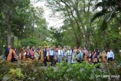 foto-bersama-APTIKOM-dengan-Sri-Ramachandra-Institute-of-Hinger-Education-and-Research-logy