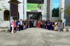 foto-bersama-APTIKOM-di-Sathyabama-Institute-of-Science-and-Technology-2