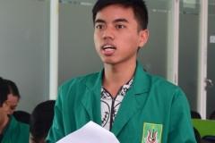 Musyawarah Mahasiswa Himpunan Mahasiswa Elektro UNAS (8)