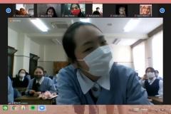Mahasiswa-Obayashi-Sacred-Heart-School-pada-Kegiatan-Mutual-Understanding-Between-Indonesia-and-Japan-Culture-and-Religion