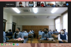 Salah-satu-Kelas-di-Obayashi-Sacred-Heart-School-Japan