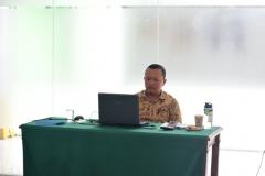 P4M Gandeng LLPM Bersinergi Bangun Desa (7)