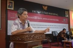 P5M UNAS adakan Seminar Penyusunan Haluan Negara (7)