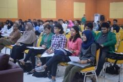 P5M UNAS adakan Seminar Penyusunan Haluan Negara (3)