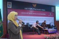 P5M UNAS adakan Seminar Penyusunan Haluan Negara (4)