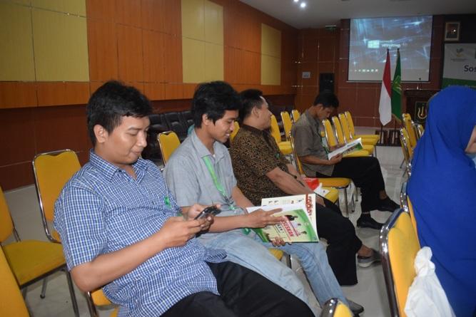 P5M Universitas Nasional Kerjasama dengan Kementerian Sosial RI Adakan Seminar Akselerasi Penanganan Kemiskinan (10)