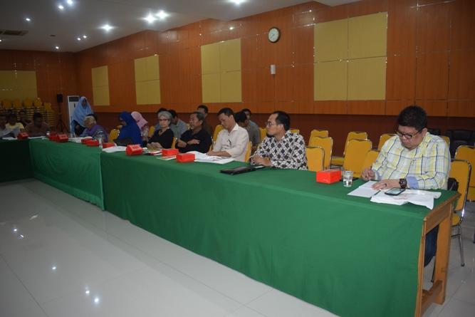 P5M Universitas Nasional Kerjasama dengan Kementerian Sosial RI Adakan Seminar Akselerasi Penanganan Kemiskinan (3)
