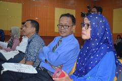 P5M Universitas Nasional Kerjasama dengan Kementerian Sosial RI Adakan Seminar Akselerasi Penanganan Kemiskinan (13)