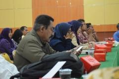 P5M Universitas Nasional Kerjasama dengan Kementerian Sosial RI Adakan Seminar Akselerasi Penanganan Kemiskinan (22)