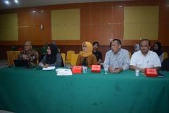P5M Universitas Nasional Kerjasama dengan Kementerian Sosial RI Adakan Seminar Akselerasi Penanganan Kemiskinan (7)