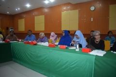 P5M Universitas Nasional Kerjasama dengan Kementerian Sosial RI Adakan Seminar Akselerasi Penanganan Kemiskinan (8)