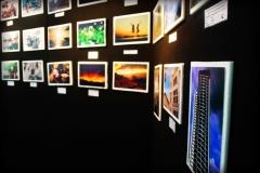 Pameran Fotografi Prodi Komunikasi UNAS (2)