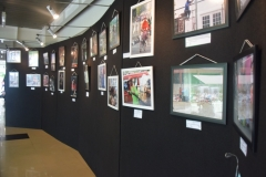 Pameran Fotografi Prodi Komunikasi UNAS (6)