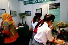 Pameran Hasil Penelitian Dan Pengembangan_UNAS (6)